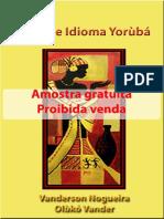 DOC-20180308-WA0570.pdf