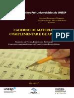 caderno-7---exercicios-1.pdf