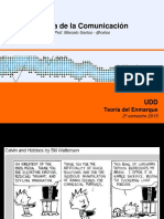11-tc-enmarque-141120165852-conversion-gate02.pdf