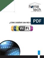 DisenarRedWiFi.pdf