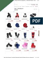 Www.kicksport.com Shop Taekwondo-Brands-KickSport-Protec[1]