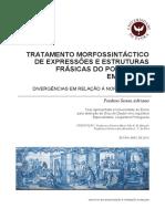 Concordância verbal em Angola.pdf