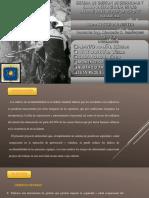 Diapositivas Proyecto de Seguridad