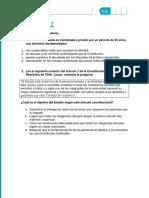EvaluacionNaturales5U4
