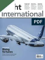 Flight International - 24 July 2018