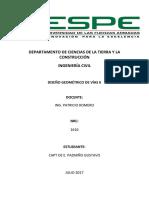 Informe Vias Emergentes (1)