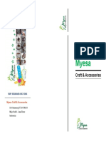 Profil Myesa 2018.pdf