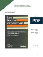 1108-los-textos-expositivos-estrategias-para-mejorar-su-comprensionpdf-y11y6-libro.pdf