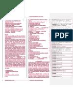 20 Textos Para Comprension Lectora1oy2ogrado 130708002854 Phpapp01