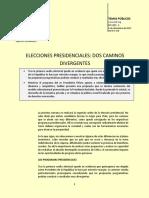 Tp 8dic17 Programas Presidenciales