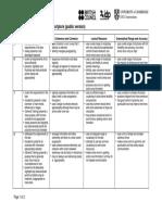 IELTS_task_1_Writing_band_descriptors.pdf