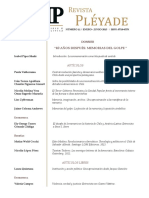 El_desafio_de_la_memoria_en_la_historia.pdf