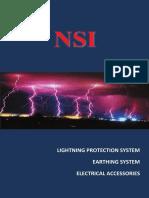 LPS-nsi.pdf