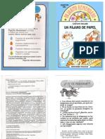 Un pajaro de papel_Gustavo Roldan.pdf