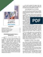 oquesemiotica-luciasantaella-130215170306-phpapp01.pdf