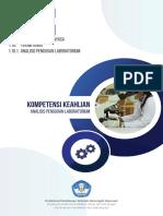 1_10_1_KIKD_Analisis Pengujian laboratorium_COMPILED.pdf