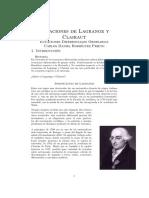 Ecuaciones_de_Lagrange_y_Clairaut.pdf