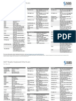 SASStudio_keyboardshortcuts-2.pdf