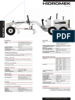 Hidromek MG_330_EN(FILEminimizer).pdf