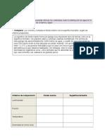 Evaluacion 5basico Modulo1 Matematica (1)