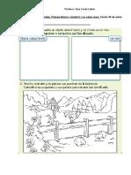 Guía1 de Ciencias Naturales 05 de Junio