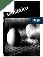 80421500-Comunicacao-e-Semiotica-Lucia-Santaella.pdf