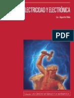 EL002056.pdf