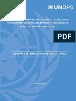Anexo tecnico No.8-Guia Practica para el diseno de proyectos sostenibles_VF.pdf