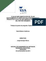 INDU0213.pdf