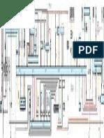 1KD-3.pdf