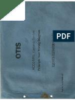 377907221-Acd2-Mrl-Otis-Xaa21310alregen2.pdf