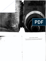 Eric Roll - Historia de las doctrinas económicas.pdf