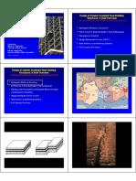 AISC_Seismic_Design-ModuleUG-Brief_Overview.pdf