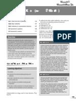 Antiboitics.pdf