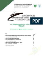 02-CBKW-Regulamento-Geral-de-Internos_2016.pdf