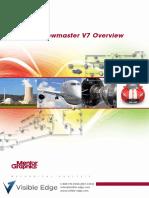 Mentor Flowmaster Overview