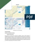GEOLOGIA-PERLAS.docx