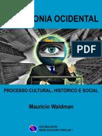 Educacao Popular 01