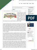 Apocalipsis Mariano - Nuevo Orden, Masonería y México