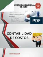 Contabilidad de Costos(4)