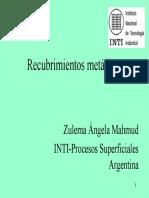 ESCUELADEMATERIALESPROSULCHILE2010.pdf