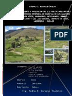 DOCUMENTO FINAL H2O JIVIA.pdf