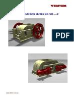 Roll Crushers.pdf