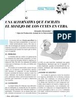 282126874-Castracion-Cuy.pdf