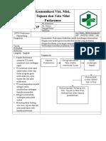 dokumensaya.com_sop-komunikasi-visi-dan-misi.pdf