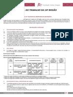 minuta_edital_de_abertura_trt14118_publicado.pdf