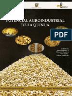 Potencial-Agroindustrial-de-la-quinua-.pdf