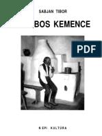 A búbos kemence.pdf