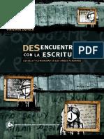 ZavalaVirginia2002(1).pdf