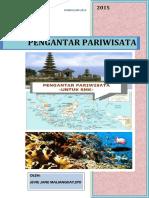 Pengantar Pari.pdf